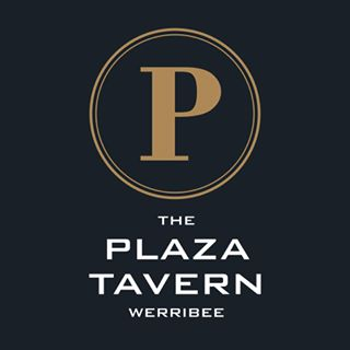 The Plaza Tavern